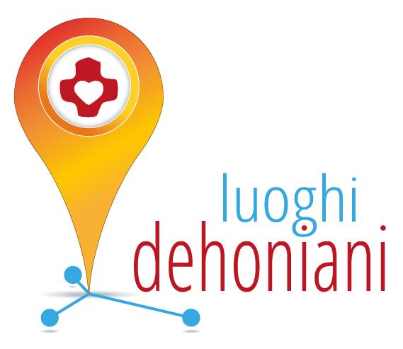 Luoghi Dehoniani