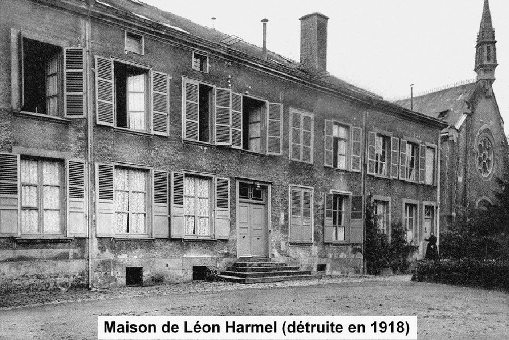 harmel04